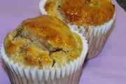 Wheat & gluten free Breakfast Muffins recipe